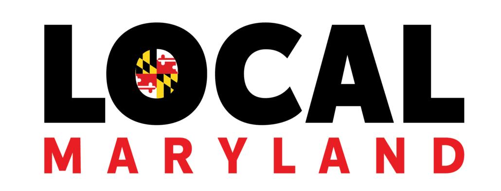 Local Maryland